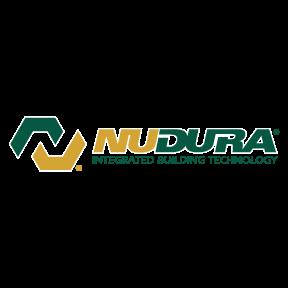 Nudura.png
