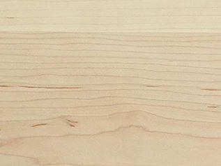 White Maple