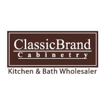 Logo_ClassicBrandCabinetry.jpg