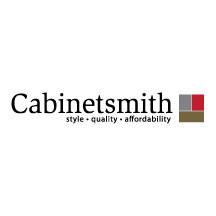 Logo_Cabinetsmith.jpg