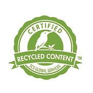 Logo_RecycledContent.jpg
