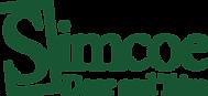 Simcoe_Door_and_Trim_Logo.png