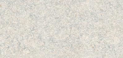 Montgomery quartz by Cambria.