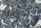 Islington quartz by Cambria.