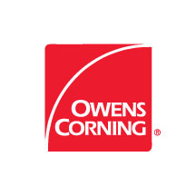 Logo_OwnsCorning.jpg