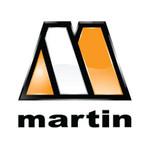 Logo_MartinWindows.jpg