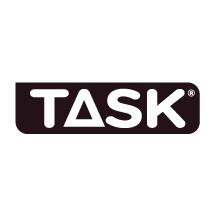 Logo_Task.jpg