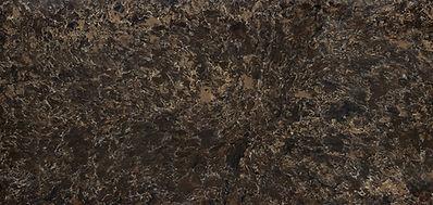 Laneshaw quartz by Cambria.