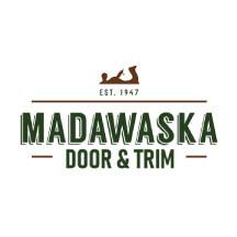 Logo_Madawaska.jpg