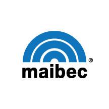 Logo_Maibec.jpg