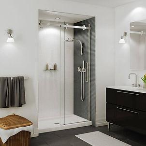 ShowerDoors.jpg