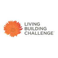 Living Building Challenge Compliant