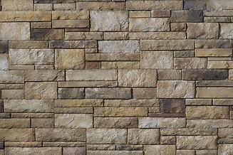Boral-Versetta-Stone-Tight-Cut-Plum-Cree