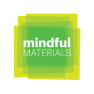 Mindful Materials Participant