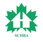 Simcoe County Home Builders Association