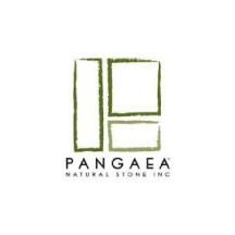 Logo_Pangea.jpg