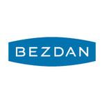 Logo_Bezdan.jpg