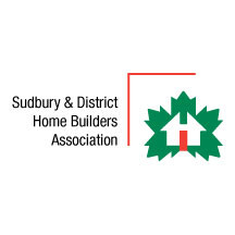 Sudbury and District Home Builders Association