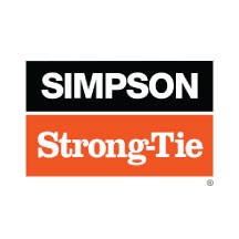 Logo_SimpsonStrongTie.jpg