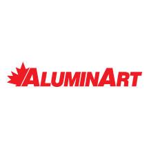 Logo_Aluminart.jpg