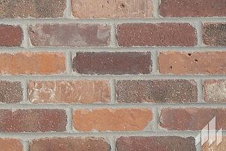 English-Pub-Thin-Brick.jpg