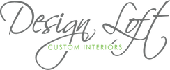 Simcoe_Design_Loft_Logo.png
