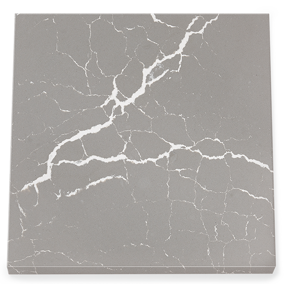 Ruxley quartz sample from Cambria.
