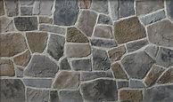 Cultured-Stone-by-Boral-Ancient-Villa-Le