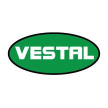 Logo_Vestal.jpg