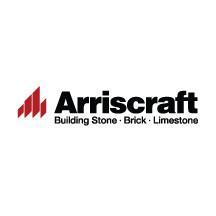 Logo_Arriscraft.jpg
