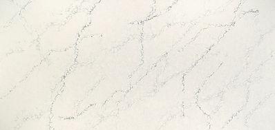 Sutherland quartz by Cambria.