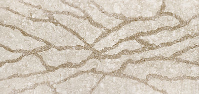 Beaumont quartz by Cambria.