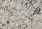Bellingham quartz by Cambria.