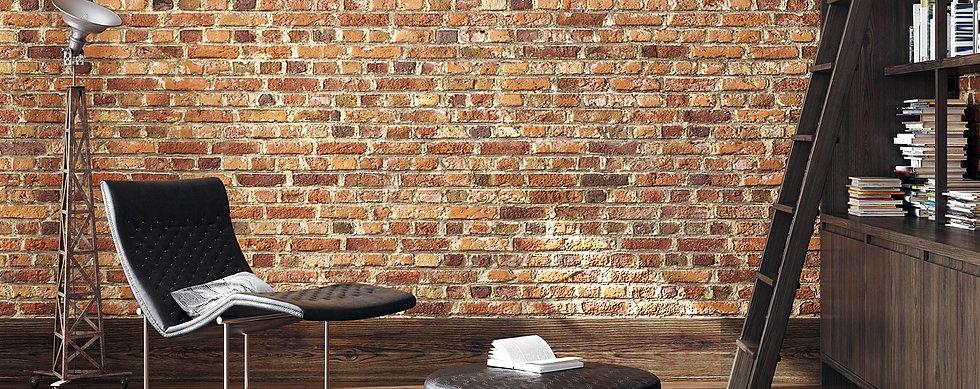 BrickVeneer.jpg