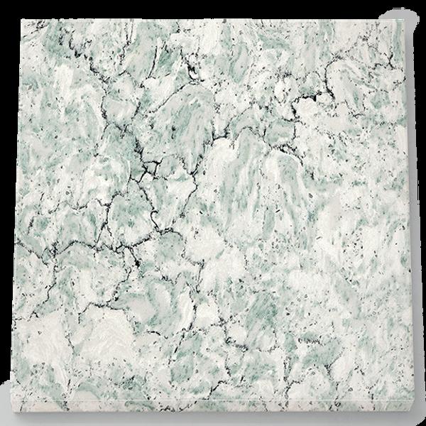 Kendal quartz sample from Cambria.