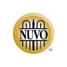 Logo_NuvoIron.jpg