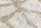 Beaumont quartz by Cambria.