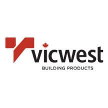 Logo_Vicwest.jpg