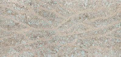 Kelvingrove quartz by Cambria.