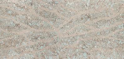 Kelvingrove quartz by Cambria.