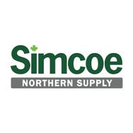 Simcoe Northern Supply Logo