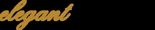 ElegantSolutions.Black.Logo.png