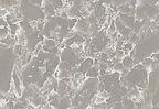 Myddleton quartz by Cambria.