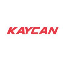 Logo_Kaycan.jpg