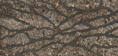 Harlech quartz by Cambria.