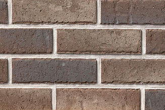 Authintic-Brick_MeadowBrook.jpg