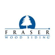 Logo_FraserWood.jpg