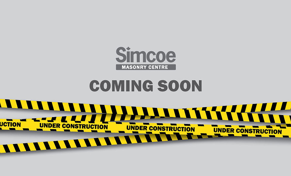 ComingSoon.SimcoeMasonry.jpg