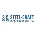 Logo_SteelCraft.jpg