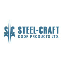 Logo_SteelCraft.jpg